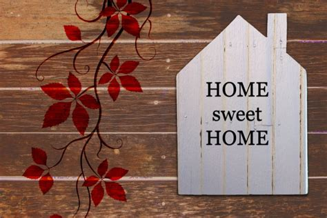 home sweet home  stock photo public domain pictures