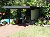 Patio Designs SolarSpan® Patios and Pergolas – design ideas, builders ...