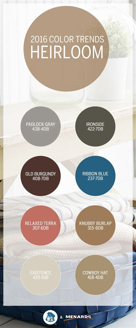 the 25 best dutch boy paint colors ideas on pinterest