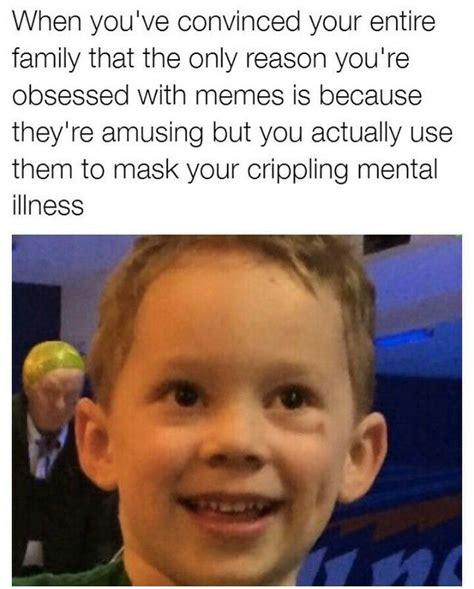 Crippling Depression Memes - 717 best images about true on pinterest