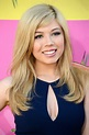 Jennette McCurdy images Jennette McCurdy (2013) HD ...