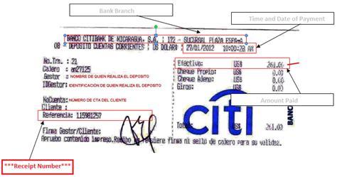 Citi dod travel card application. citibank government travel card login   Diigo Groups