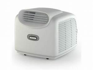 Climatiseur Dyson Avis : climatiseur mobile dyson climatiseur mobile sans evacuation achat climatiseur mobile sans ~ Melissatoandfro.com Idées de Décoration