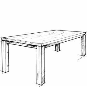 Tische Nach Maß : weitere m bel japanische schiebet re kleiderschrank begehbare schr nke shoji ~ Buech-reservation.com Haus und Dekorationen