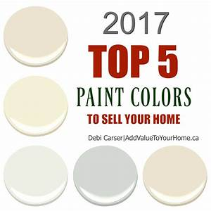 ideal paint colors for stunning interior paint colors to With interior paint colors to sell your home