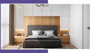 Modern, Wardrobe, Designs, To, Make, Your, Bedroom, Stunning