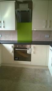 kitchen installation in glenrothes by newage kitchens With bathroom fitters inverness