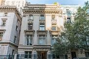 Meet 72nd Street - Manhattan Sideways