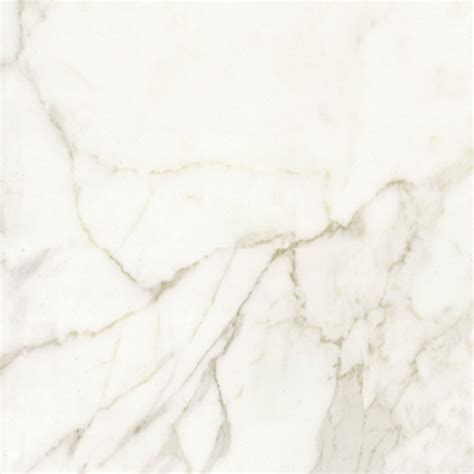 italy statuario marble look glazed porcelain floor tiles