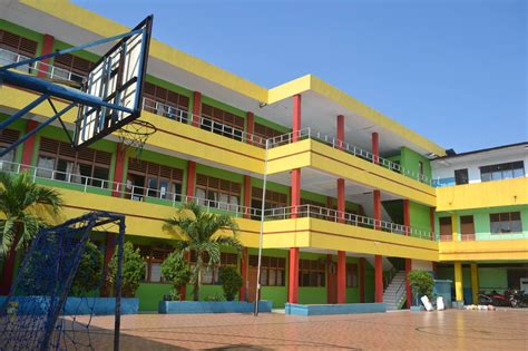 We did not find results for: 33 Gambar Gedung Sekolah Minimalis Modern - Model Desain ...