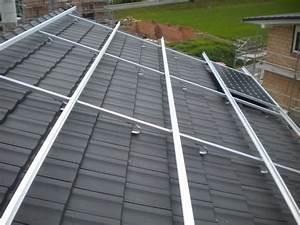Wärmepumpe Selber Bauen : die besten 25 selber bauen solaranlage ideen auf ~ Lizthompson.info Haus und Dekorationen
