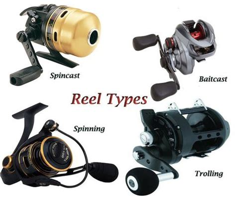 fishing tips  guides  reels ohero fishing products