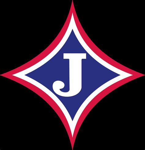 Varsity Football - Jefferson High School - Jefferson ...