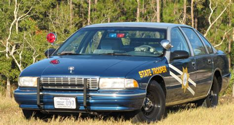 cars retired police cars  sale copcarsonline