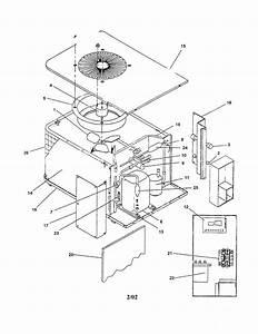Prodigy Brake Controller Wiring