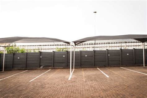 Boat Supplies Johannesburg by Self Storage Office Space In Sandton Wynberg Xtraspace