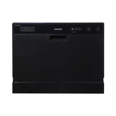 lave vaisselle silencieux 38 db 5 lave vaisselle brandt dfh14104x prix promo lave vaisselle
