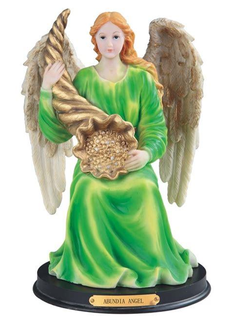abundia angel gsc imports