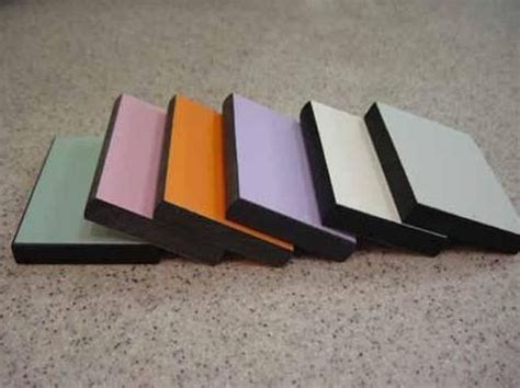 solid phenolic core panelid product details