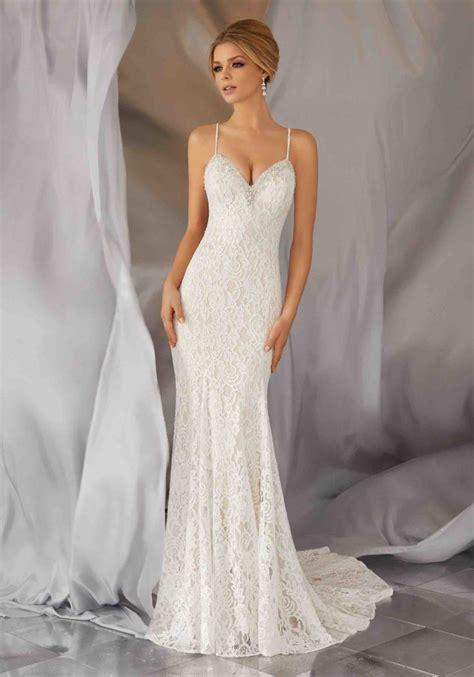 morilee wedding dresses  madeline gardner presents