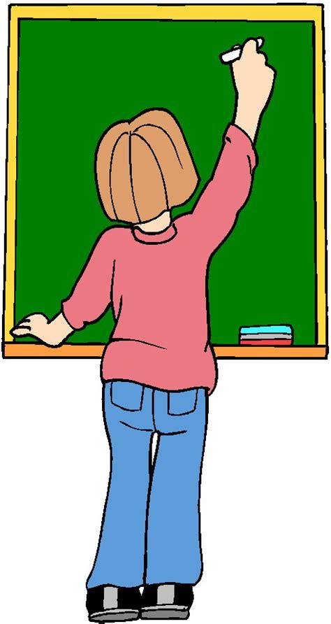 clipart gratis scuola clipart scuola15 clipart di bambini a scuola