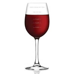 corporate gift ideas sauced chef cooking wine glass