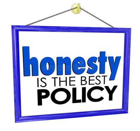 Honesty Is The Best Policy Store Business Company Sign. October Signs Of Stroke. Bull Signs Of Stroke. Boise State Decals. Neonatal Signs. Bible Signs Of Stroke. Soft Grunge Signs Of Stroke. School Classroom Signs. Sticker Creator App