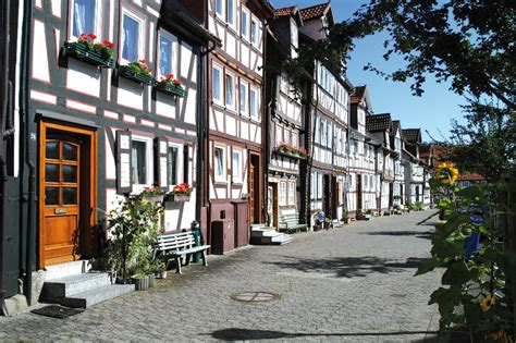 Travel guide resource for your visit to lauterbach. Lauterbach - Tafel Hessen
