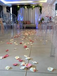 D Day Deco : d co d 39 un mariage pastel au riviera saint pons blog one ~ Zukunftsfamilie.com Idées de Décoration