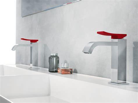 gattoni rubinetti gattoni rubinetteria s p a 100 made in italy