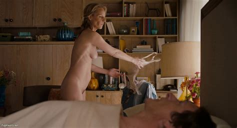 Nackte Helen Hunt In The Sessions