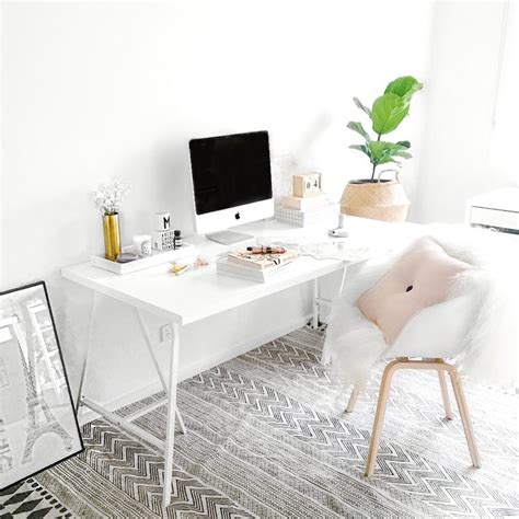 Office Desk Kmart by 586 Best Kmart Australia Style Images On Child
