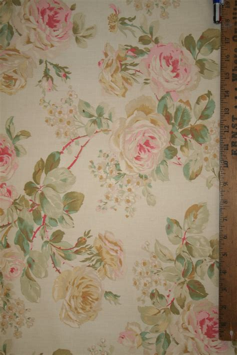P Kaufmann Home Decor : Home Decor Fabric Cheap