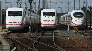 Bahn Preise Berechnen : fernverkehr deutsche bahn erh ht fahrkartenpreise um 1 3 prozent zeit online ~ Themetempest.com Abrechnung