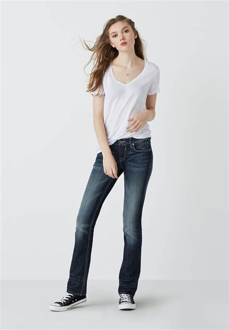 juniors jeans trend  favorite jeans nawo