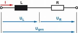 Phasenverschiebung Wechselstrom Berechnen : impedanz scheinwiderstand z ~ Themetempest.com Abrechnung