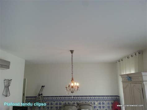 r 233 novation d un plafond fissur 233
