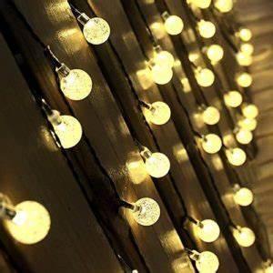 Solarleuchten Zum Hängen : solarleuchten balkon die top 5 im test neu ~ Whattoseeinmadrid.com Haus und Dekorationen