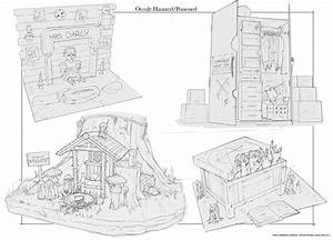 Pin By Fzd School Of Design On Concept Design Sketches