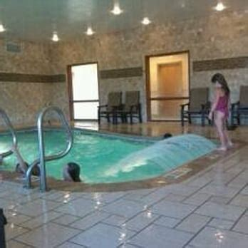 comfort suites roswell nm comfort inn closed 25 photos 14 reviews hotels