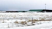 Canada urges Biden not to cancel Keystone XL oil pipeline