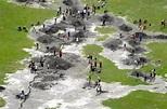 新西兰地震148人遇难 遗体下葬开始(组图)-搜狐新闻