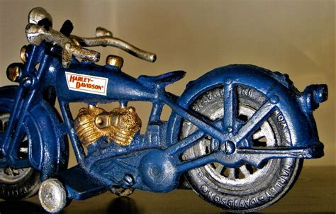 Ebay Motors Harley Davidson by 1920s Motorcycle Easy Rider With Harley Davidson Bike