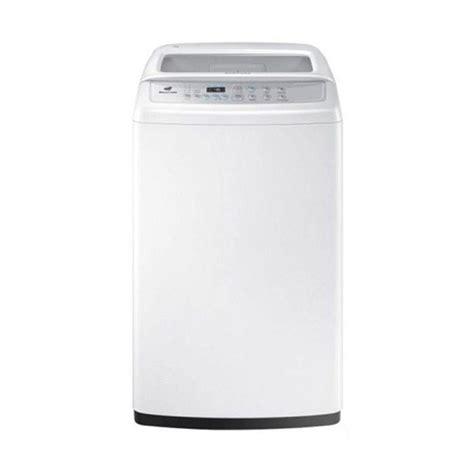mesin cuci wa70h4000sg jual mesin cuci samsung cek harga di pricearea