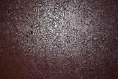Leather Texture Close Brick Resolution Domain 2592