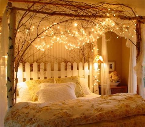 beautiful romantic bedroom ideas mommy   wino