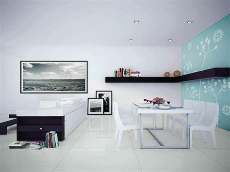 Musis Piastrelle - piastrelle gres porcellanato musis shine pavimenti interni