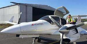 Airways Aviation announces Italian pilot training scholarship