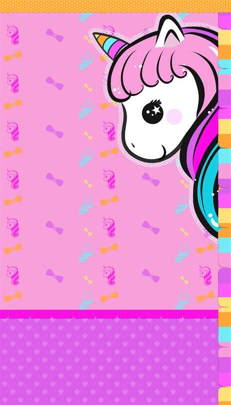 unicornios unicornios abru en  unicornio fondos