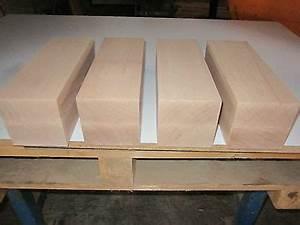 Buche Bretter Gehobelt : 4 buche tischbeine bettpfosten 95x95x300mm gehobelt kanth lzer kantholz leimholz ~ Buech-reservation.com Haus und Dekorationen